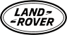 http://landrover